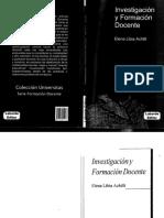 305785783-Investigacion-y-Formacion-Docente-Achilli-E.pdf