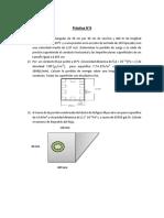 Práctica 9.1