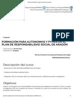 ARAGON EMPRESA - programa de mejora competitiva.pdf