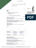 Falso - Pesquisa Google