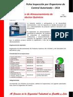 ARAGON EMPRESA - Programa de Mejora Competitiva
