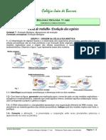FT1-Evoluçao_biologica