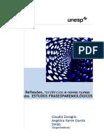 A_PAREMIOLOGIA_NO_DICIONARIO_HISTORICO_D.pdf