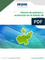 Sistema Urbano Nacional [SUN] México, 2012 Base de datos Indicadores.xlsx