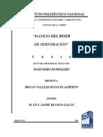 Manejo-del-Riser-de-perforación.pdf