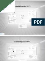 2. Presentación.pdf