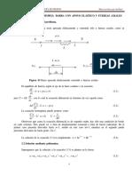 5_Barra_con_apoyo_el_stico.pdf