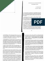 TEATRO POLITICO INFLUENCIA DE BRECHT EN ARGENTINA.pdf
