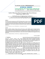 artikel2018.pdf