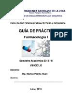 8 ciclo Farmacología I.docx