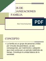 Familia (Tarde 2)