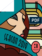 Hth Season19 Web