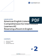 AELCFIL_L2_032514_eclass101.pdf
