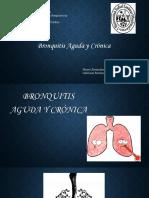 Bronquitis Aguda y Cronica Url [Autoguardado]
