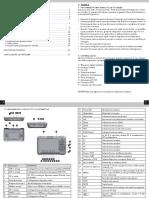Manual 6980