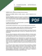 Semana 6_control Direccion y Planificacion Estrategica de RRHH.pdf