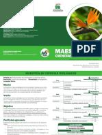 MCBiológicas_PF.pdf