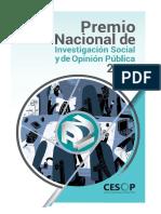 CESOP IL 14 LibroEticayPolítica