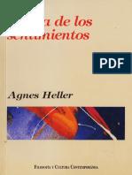 Heller Agnes, Teoria de los sentimientos.pdf