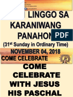 Tagalog Presentation1