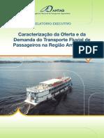 TransportePassageiros ANPARQ.pdf
