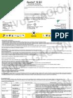Danitol_10_EC_20180823.pdf