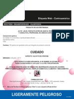 EW_INS_CAM_SWAT75WG.pdf