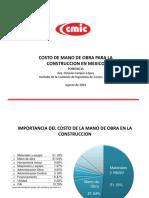 Costo_Mano_de_Obra.pdf
