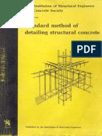 Standard-Method-of-Detailing-structural-Concrete-1989-pdf.pdf