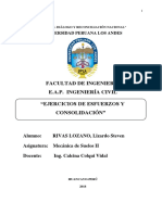 MUROS DE C