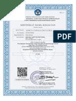 sertifikat-k13-201503150858-13180881214212000021