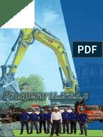 Brochure Prosperar Ilb Sas 11 - 2018