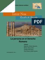 Revista Digital Grupo3