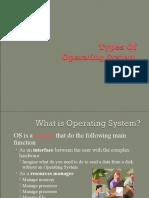 operatingsystemingeneralslides-090505043334-phpapp02
