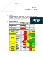 TUBERKULOMA.pdf