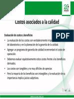 COSTOS ASOCIADOS A LA CALIDAD.pdf