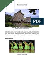 Kewenangan Apoteker Di Rumah Sakit Mata Provinsi Sulawesi Utara