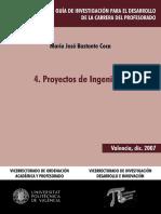 U0404540.pdf