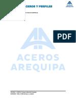 Tareapractica Crear Papel Membretado Para 03 Empresas