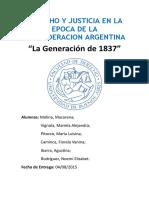 132254836 Las Configuraciones Didacticas