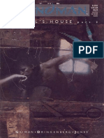 Sandman.11.HQ.BR.17SET04.GibiHQ.pdf