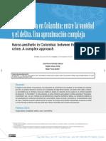 Narcoestetica.pdf