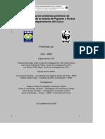 Informe_final_humedales_Agosto_2006.pdf