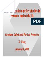 Defect Ceramic Material.pdf
