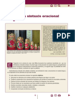 Ud_04.pdf