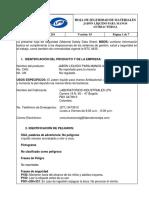 HOJA-DE-SEGURIDAD-JABON-LIQUIDO-PARA-MANOS-ANTIBACTERIAL.pdf