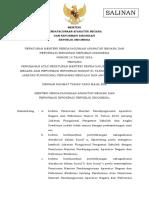 permenpan2016_014.pdf