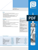 SILICON DURETAN.pdf