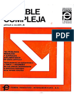 Variable Compleja.pdf