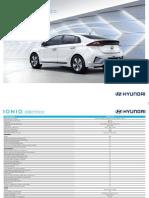 ioniq-electrico.pdf